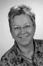 Astrid Paulus