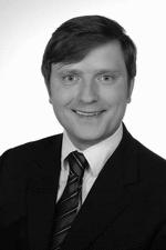 Dr. Sven Sängerlaub