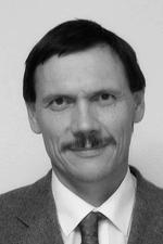 Prof. Dr. Eugen Herzau