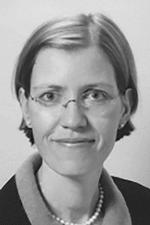 Sabine Walser